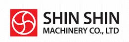 Shin shin machinery